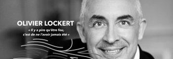OLIVIER LOCKERT 10H15