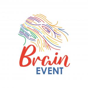 Brain_event_logo_vertical